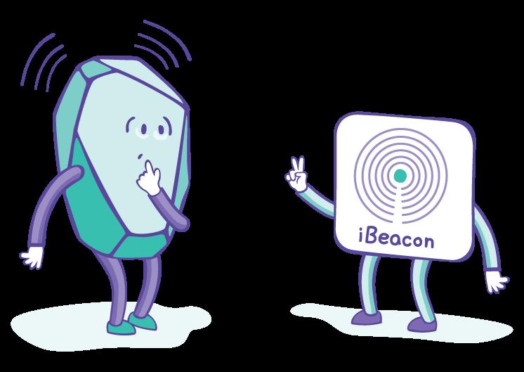 beacons-platforms-myappgurus.com