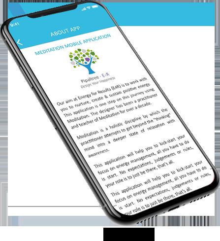 About app-myappgurus.com