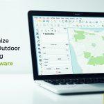 QGIS_Software-myappgurus.com