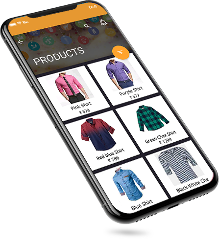 order list product-myappgurus.com