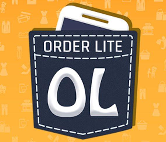 orderlite