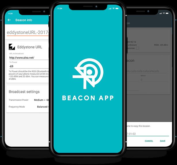 Beacon_mobile_banner-myappgurus.com