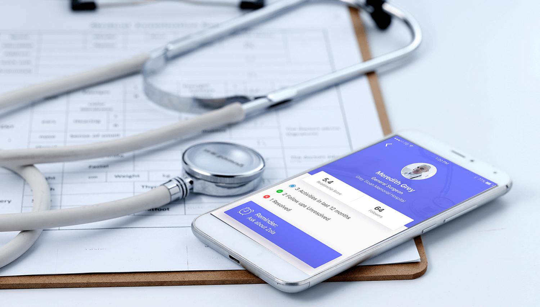 Healthcare_mobile_app-myappgurus.com