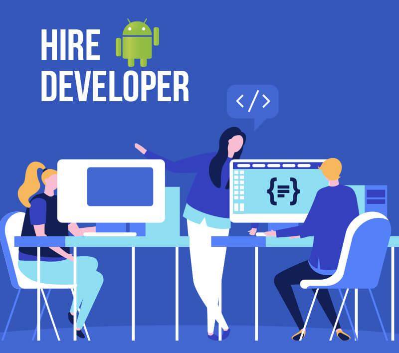 Hire_Android_Developer-myappgurus.com