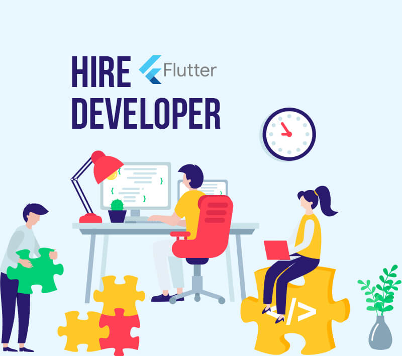 Hire_Flutter Developer-myappgurus.com
