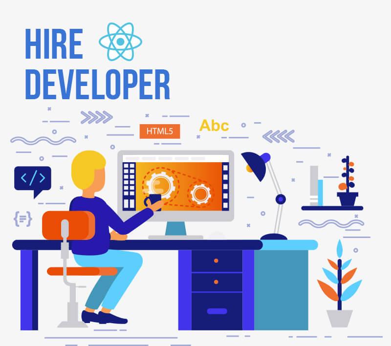 Hire_React Native Developer-myappgurus.com