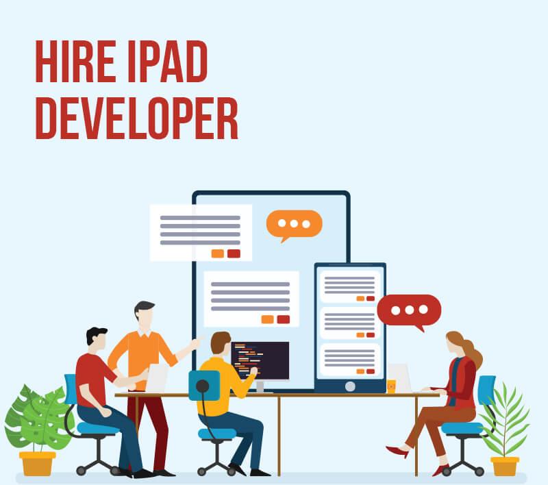 Hire_iPad