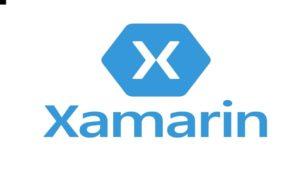 Xmarin Mobile App Framework