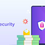 Tips to Increase Mobile App Security