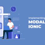 Ionic-Mobile-App-Development