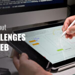 UX-Challenges-on-Mobile-Web